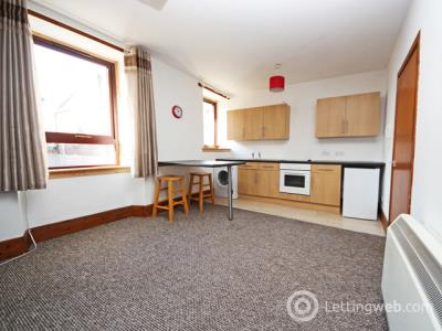 Property to rent in Abbotsford Terrace, Greig Street, Inverness, IV3 5PU