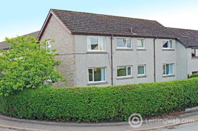 Property to rent in Esk Road, Inverness, IV2 4HL