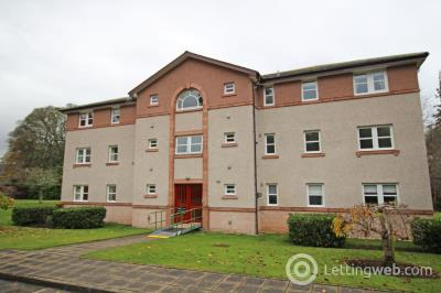 Property to rent in Riverside Court, Island Bank Road, Inverness, IV2 4XB