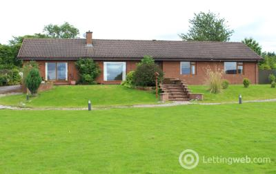 Property to rent in Cairnlaw, Milton Of Culloden, Inverness, IV2 7NT