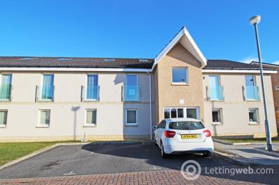 Property to rent in Old Bar Road, Nairn, IV12 5BX