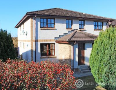 Property to rent in Towerhill Crescent, Inverness, IV2 5FZ