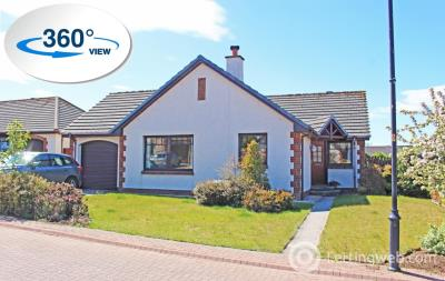 Property to rent in Sutors View, Nairn, IV12 5BT