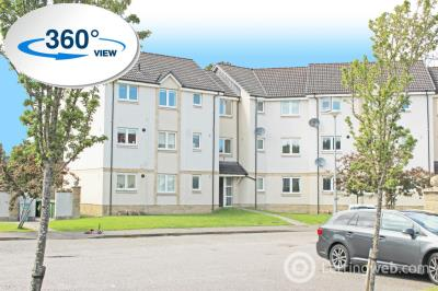 Property to rent in Culduthel Mains Court, Inverness, IV2 6RF
