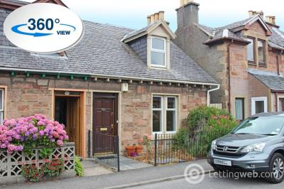 Property to rent in Argyle Street, Inverness, IV2 3BA