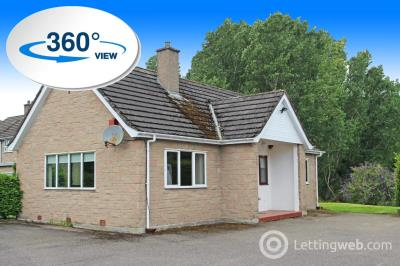 Property to rent in Abbeylands Road, Pluscarden, Elgin, IV30 8TZ