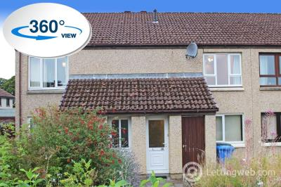 Property to rent in Blackwell Road, Culloden, Inverness, IV2 7DZ