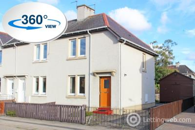 Property to rent in Dunain Road, Inverness, IV3 5LR
