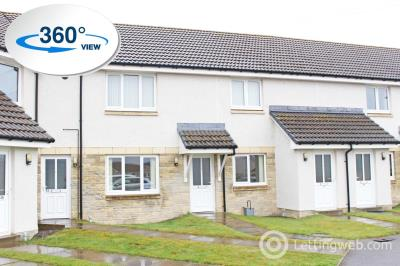 Property to rent in Pinewood Drive, Inverness, IV2 6GH