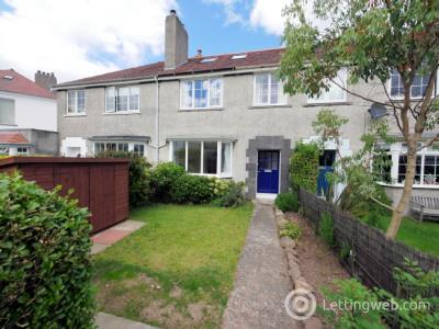 Property to rent in 29 Plewlands Avenue