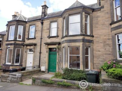 Property to rent in 23 Morningside Grove