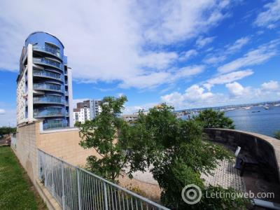 Property to rent in 173/8 Lower Granton Road