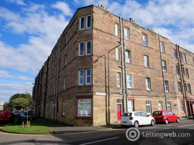 Property to rent in 190J  (3F)New Street