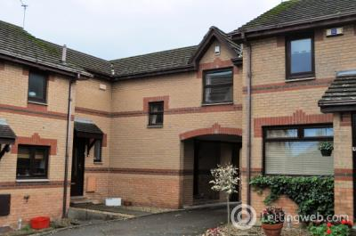 Property to rent in 17 Backdean Road