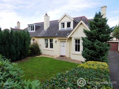 Property to rent in 9 Paties Road