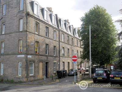 Property to rent in 5  (GFR2) Leamington Road