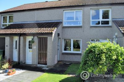 Property to rent in 31 Stoneyhill Place