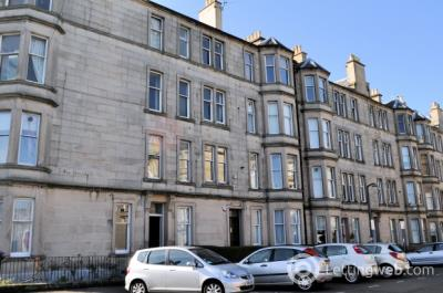 Property to rent in 44 (1F) Comely Bank Street