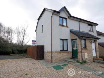 Property to rent in 246 The Murrays Brae