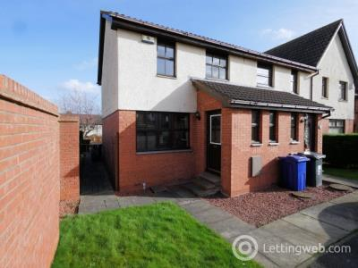 Property to rent in 19 Redcroft Street