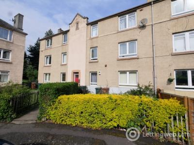Property to rent in 135/2 Hutchison Road