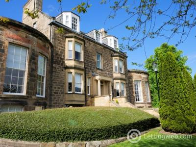 Property to rent in 3 Inveresk Gate