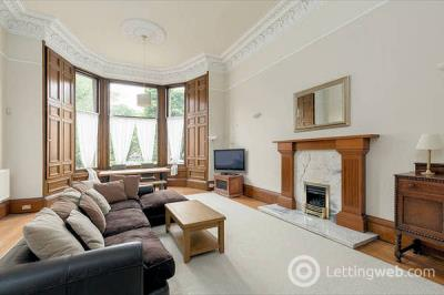 Property to rent in Drumsheugh Gardens, West End, Edinburgh, EH3 7QJ