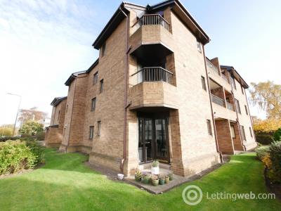 Property to rent in Fairacre Court, 1a Abbotsford Crescent, Morningside, Edinburgh, EH10 5DY