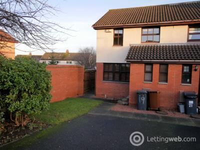 Property to rent in Redcroft Street, Danderhall, Midlothian, EH22 1RB
