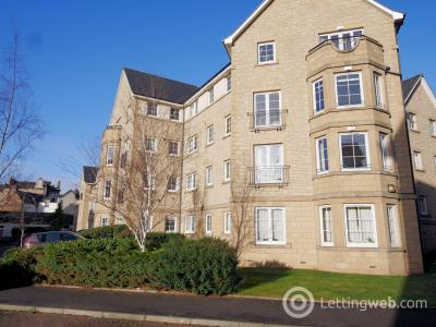 Property to rent in Roseburn Maltings, Roseburn, Edinburgh, EH12 5LY
