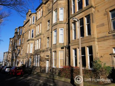 Property to rent in Hermand Terrace, Slateford, Edinburgh, EH11 1QZ