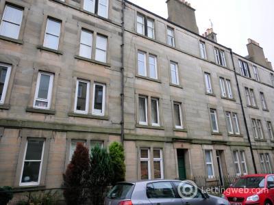 Property to rent in Roseburn Place, Roseburn, Edinburgh, EH12 5NP