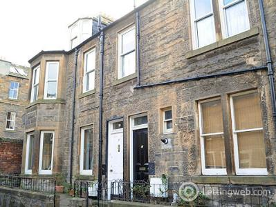 Property to rent in Summerfield Place, Leith, Edinburgh, EH6 8BA