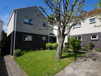 Property to rent in Hillpark Wood, Hillpark, Edinburgh, EH4 7SZ