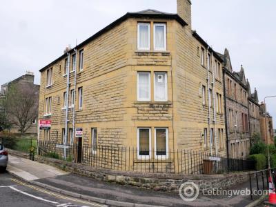 Property to rent in Meadowbank Crescent, Meadowbank, Edinburgh, EH8 7AL