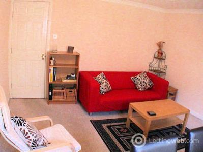 Property to rent in Duff Road, Dalry, Edinburgh, EH11 2TH