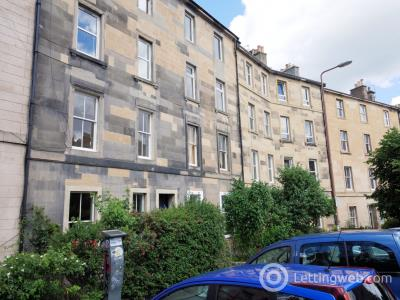 Property to rent in Montgomery Street, London Road, Edinburgh, EH7 5EY