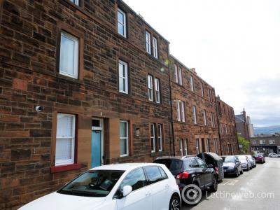 Property to rent in Victor Park Terrace, Corstorphine, Edinburgh, EH12 8BA