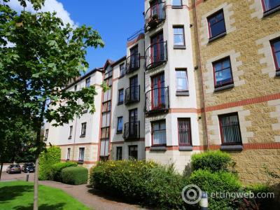 Property to rent in West Bryson Road, Polwarth, Edinburgh, EH11 1BN