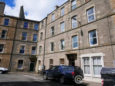 Property to rent in Drumdryan Street, Tollcross, Edinburgh, EH3 9LA