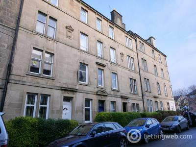 Property to rent in Roseburn Place, Roseburn, Edinburgh, EH12 5NN