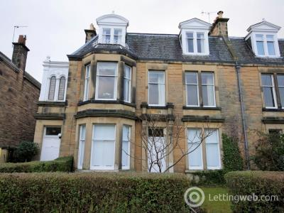 Property to rent in Gilmour Road, Newington, Edinburgh, EH16 5NT