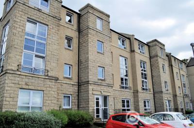 Property to rent in Inglis Green Gait, Longstone, Edinburgh, EH14 2LG