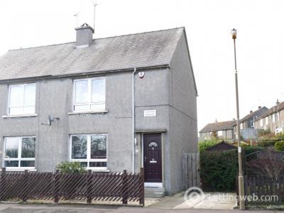 Property to rent in Liston Drive, Kirkliston, Edinburgh, EH29 9BX
