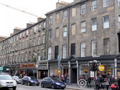 Property to rent in Morrison Street, Lothian Road, Edinburgh, EH3 8BJ