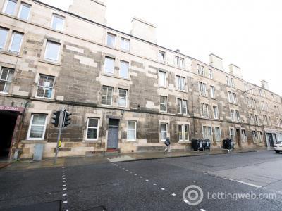 Property to rent in Gorgie Road, Gorgie, Edinburgh, EH11 1TE