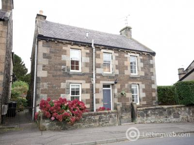 Property to rent in Station Road, Kirkliston, Edinburgh, EH29 9BB