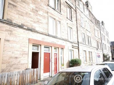 Property to rent in Moat Terrace, Slateford, Edinburgh, EH14 1PR