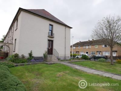 Property to rent in Dobbie`s Road, Bonnyrigg, Midlothian, EH19 2AX