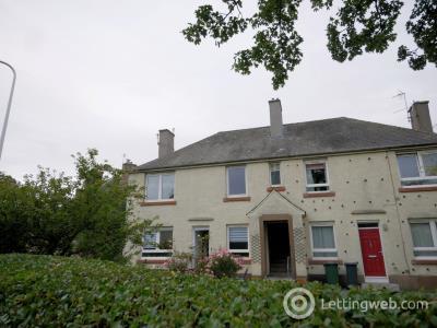Property to rent in Whitson Road, Balgreen, Edinburgh, EH11 3BU